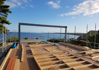 Mount Martha – Two Bays