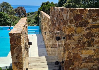 Villacon - Mount Martha - Capri